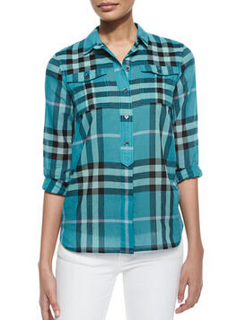 Extra 35% Off Sale Burberry Apparel, Accessories @ Neiman Marcus