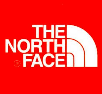 Up to 65% Off The North Face Sale @ Backcountry