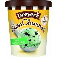 $1.22 Dreyers Slow Churned Cup Ice Cream 5.8 oz