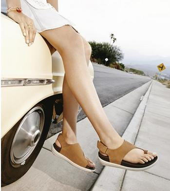 Up to 45% Off Select FitFlop Sandals @ Nordstrom