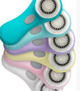 30% OffClarisonic Sonic Skin Cleansing Device @ AskDerm