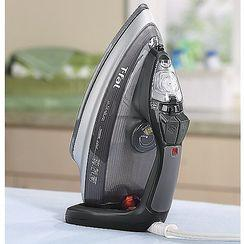 $34.99 T-fal FV4495 Ultraglide Easycord Steam Iron