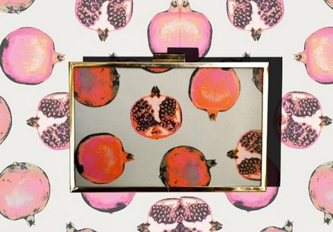 From $18 Clutch Collection @ ASOS