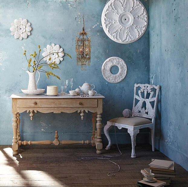 Extra 20% Off  House and Home Sale Items @ anthropologie