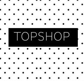 Up to 75% Off Topshop @ Nordstrom