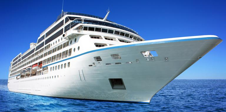 From $176 for Two PeopleCruise in Comfort from Miami to the Bahamas @ LivingSocial