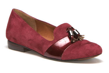 Extra 25% OFFWomen's Casual Shoes Final Clearance @ The Walking Company