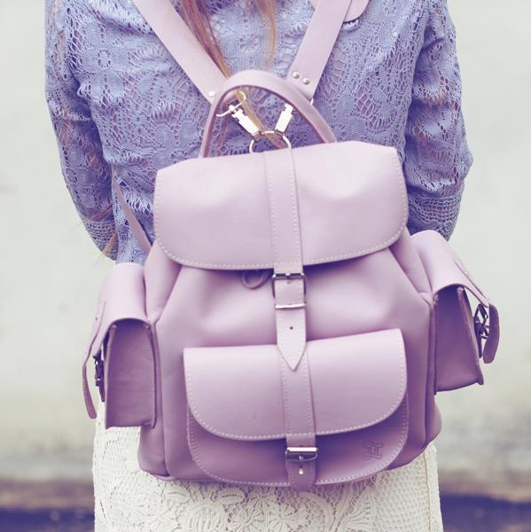 25% Off Grafea Bags Sale @ Mybag.com (US & CA)
