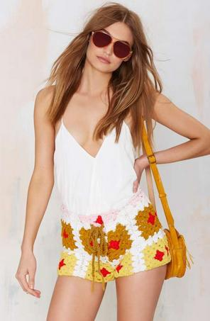 EXTRA 40% Off  Sale Items @ Nasty Gal