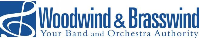 Up to 15% Off4th of July Sale @ Woodwind & Brasswind