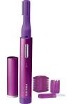 Phillips Precision Hair Trimmer Pink HP639051