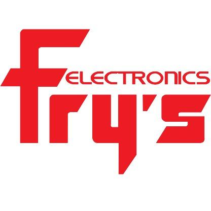 Start Saving Hi-Tech Holiday Saving 12.16.15 @ Fry's