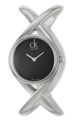 Calvin Klein Women's Enlace Watch K2L23102 (Dealmoon Exclusive)