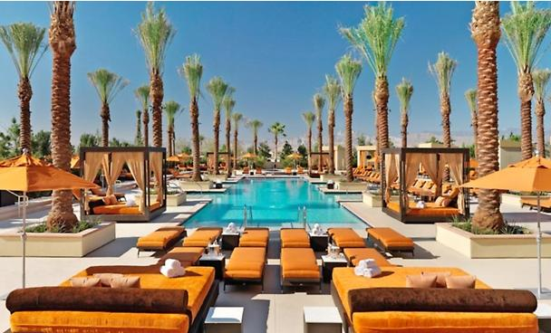 From $35/night,Stay at AAA Four Diamond Casino Resort with IMAX Theater and Spa (Las Vegas) Aliante Casino Hotel @ Groupon