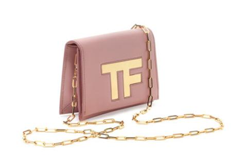 Extra 35% Off Tom Ford Pink Collection @ Neiman Marcus