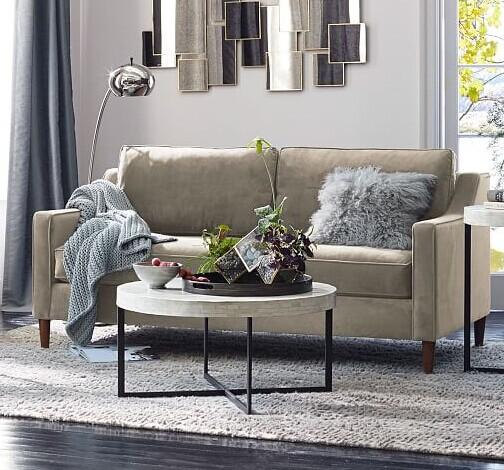 Extra 20% OffClearence Items @ WestElm