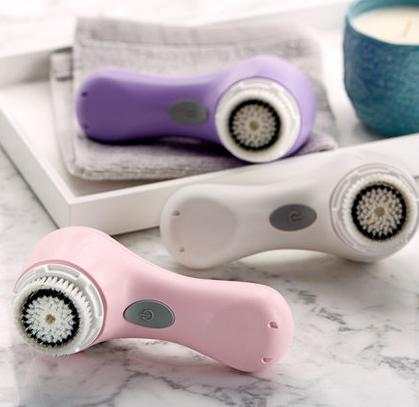 Free Deluxe Gift(Value $45) with Orders Over $149 @Clarisonic