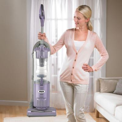 $98 Navigator Upright Vacuum Cleaner