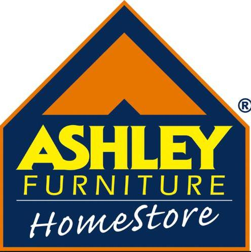 Up to 25% Off  Site Wide @ Ashley Furniture Homestore