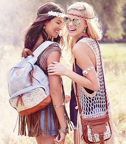 Fourth of July Weekend OffersSitewide Purchase @ Claires.com