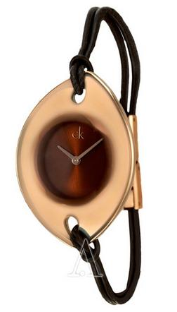 Calvin Klein Women's Suspension Watch (Dealmoon Exclusive)