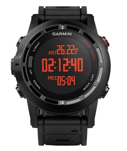 $199.99 Garmin - fēnix 2 GPS Watch