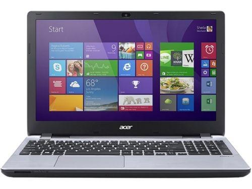 "$579.99 Acer Laptop V3-572G-76EM Core i7 5500U GeForce GT 840M 15.6"" FHD"