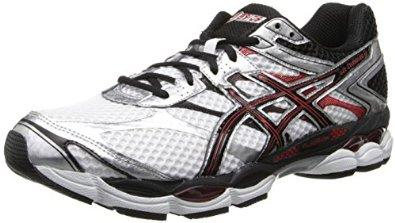 $69 ASICS Men's GEL-Cumulus 16 Running Shoe