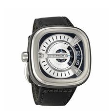 Extra 30% Off SevenFriday Watches @ Timepiece.com