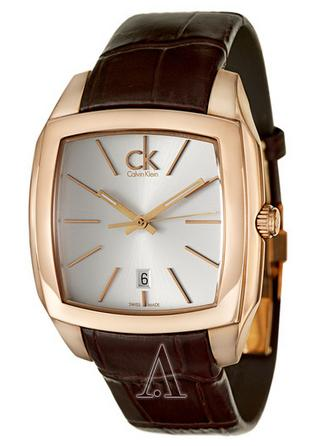 Calvin Klein Men's Recess Watch K2K21620 (Dealmoon Exclusive)