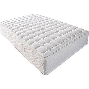 $99 and up Slumber 1 - 8'' Mattress-In-a-Box