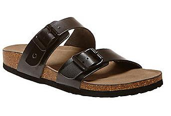 """From $21.97 Madden Girl """"Brando"""" Casual Sandals"""