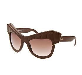 Up to 90% Off  Last Day Sunglasses Blowout @ Bluefly