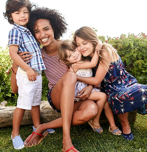 35% Off  Sitewide @ Old Navy