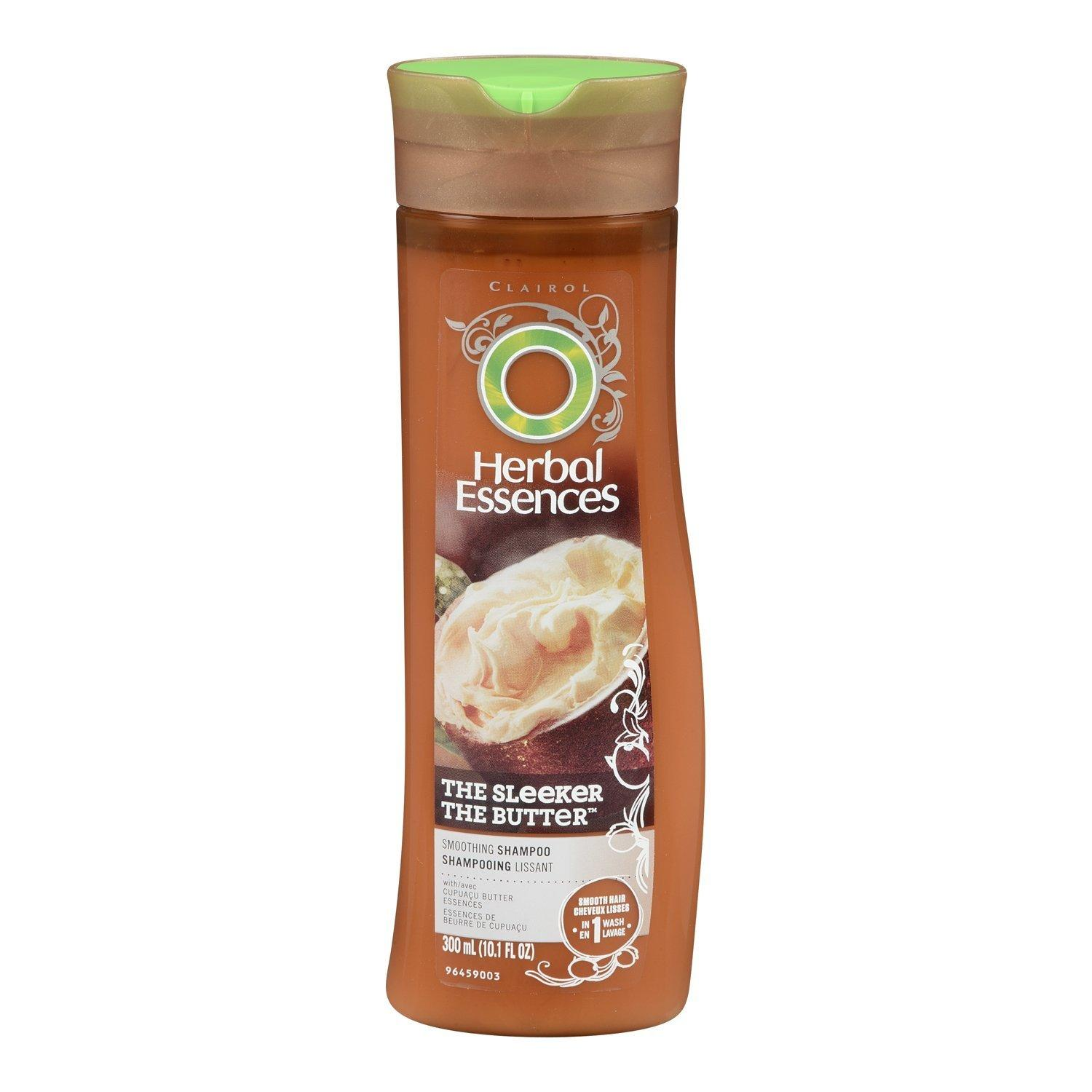 $1.32 Select Herbal Essences Shampoos and Conditioners @ Amazon