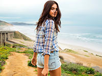Additional 60% Off Clearance @ American Eagle Outfitters