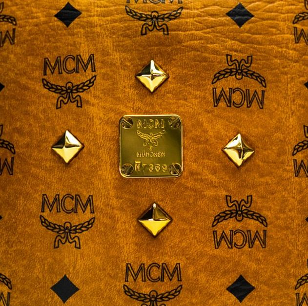 $100 Off $375 with MCM Purchase @ FORZIERI