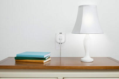 From $30.99 Select WeMo Devices @ Amazon.com