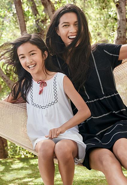 30% OffSitewide @ Old Navy