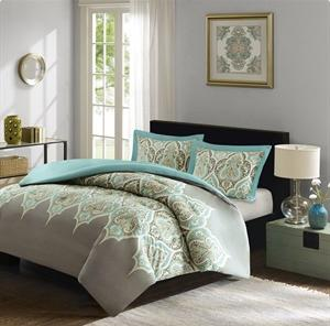 Up to 90% Off Clearance Items @ Designer Living