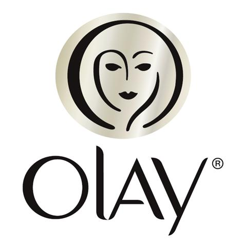 Buy 1 get 1 FREE! Great Deals for Olay Beauty @Amazon
