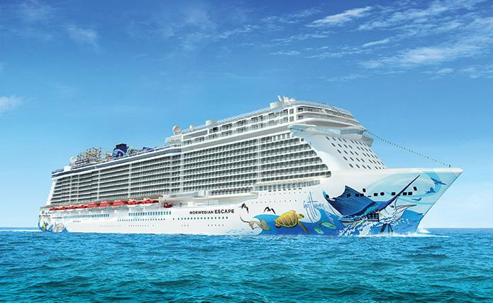 From $399   7-Night Cruises with Unlimited Drinks ($770 value)