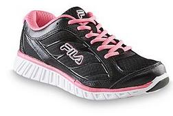 Fila Hyper Split 4 Women's Walking Shoes