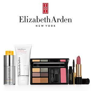 Dealmoon Exclusive! 25% OFF+ 5 Free ultra luxe sizes with ANY $80+ Order @ Elizabeth Arden