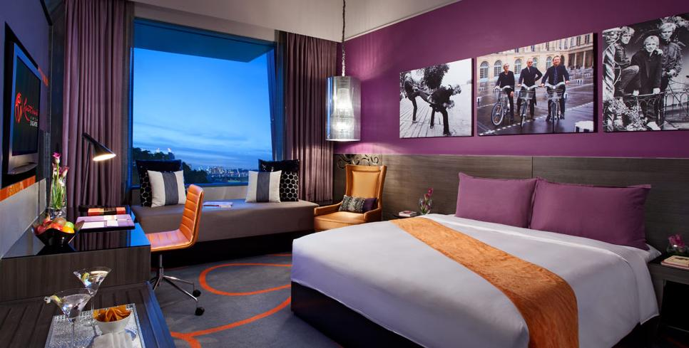 Up to 50% Off New York City Hotels Sale @ Hotels.com