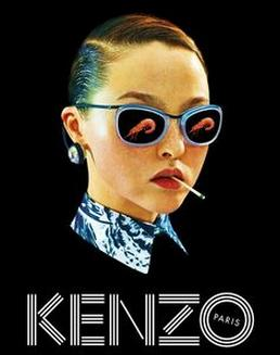 Up to 84% Off Kenzo Sunglasses @ Nordstrom Rack