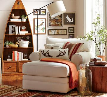 Up to 70% OffSelected Items Sale @ WayFair
