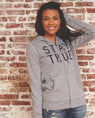 Up to 40% Off Clearance Items @ Life is Good