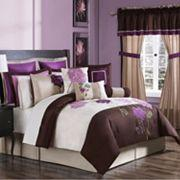 60% Off + Extra 15% Off Select Bedding @ Kohl's