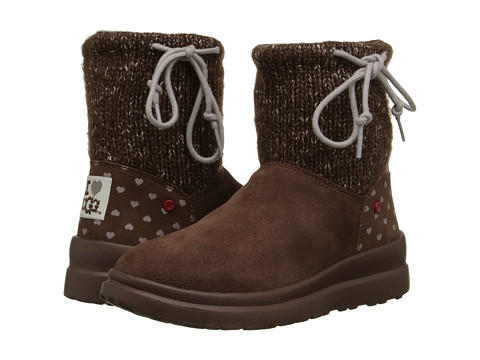 UGG Knit Slouchy Mini @ 6PM.com